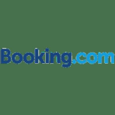 Reservar en Booking